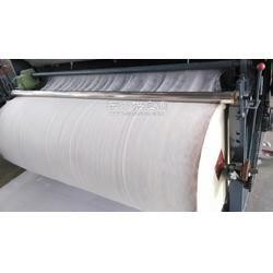 梳理羊毛棉花的精细梳理机图片