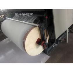 出棉精度高的新款开松梳理一体机多少钱图片