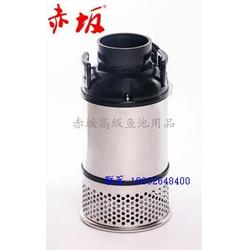 别墅省电潜水泵,节能潜水泵图片