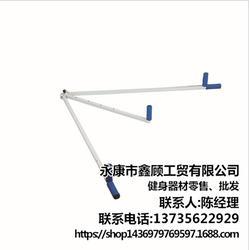 健身房器械-江苏健身器械-鑫顾健身器材生产厂家图片