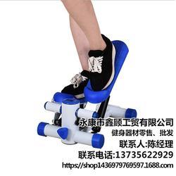 东莞健身器材-鑫顾健身器材厂家直销-健身器材跑步机图片