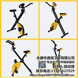 织带车-鑫顾健身器材经久耐用-什么是织带车图片