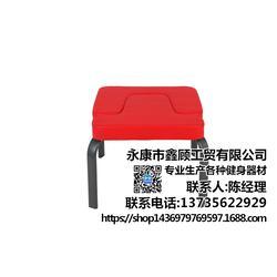 家用倒立椅报价-舟山倒立椅-鑫顾健身器材生产厂家图片