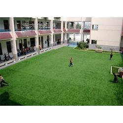 黄冈篮球场人造草坪参数图片