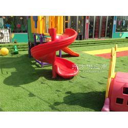 吕梁幼儿园草坪零售价图片