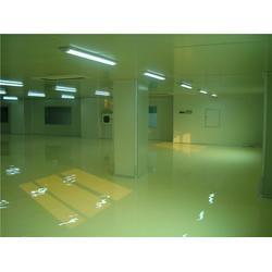 净化无尘室工程-无尘室-苏州净德净化科技公司图片