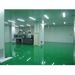 長春凈化工程-蘇州凈德凈化公司-凈化工程安裝公司圖片