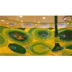 绳网游乐设备公司、上海绳网游乐设备、绳网部落游乐设备(查看)图片