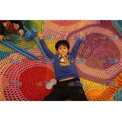 绳网游乐设备,绳网部落游乐设备,德州绳网游乐设备图片