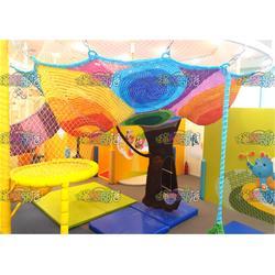 重庆游乐设备|绳网游乐设备厂家|绳网部落游乐设备(优质商家)图片