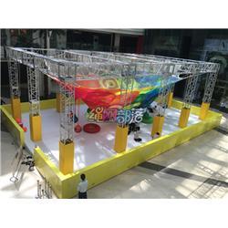 儿童游乐设备生产厂家_绳网部落游乐设备_江门儿童游乐设备图片
