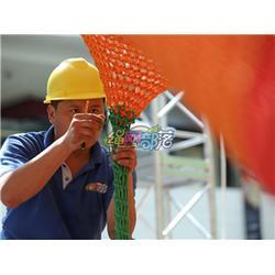编织乐园哪家好,绳网部落游乐设备(在线咨询),编织乐园图片