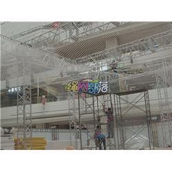 陕西绳网游乐设备|绳网部落游乐设备|绳网游乐设备公司图片