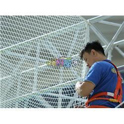 儿童游乐设备、绳网部落游乐设备、中山儿童游乐设备图片