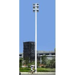 扬州高杆灯,高邮煊庆照明(在线咨询),高杆灯图片