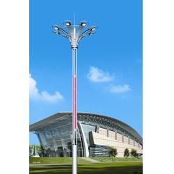太阳能路灯|高邮煊庆照明|太阳能路灯哪家性能好图片