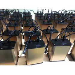 扬州锂电池厂_高邮煊庆照明(在线咨询)_锂电池图片