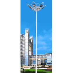 高邮煊庆照明(图)、升降式高杆灯型号、升降式高杆灯图片