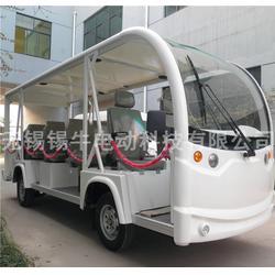 电动观光车|无锡锡牛电动科技|石家庄电动观光车图片