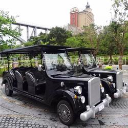 电动老爷车在哪里买、辽源电动老爷车、锡牛电动观光车图片