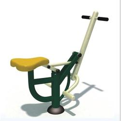 榆林宁宁体育健身器材,坤展体育器材(在线咨询),体育健身器材图片