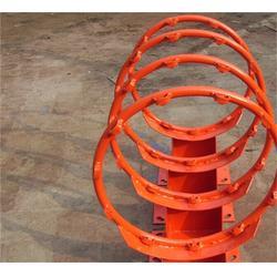 篮球架,篮球架,坤展体育器材(优质商家)图片