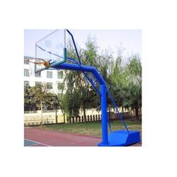 杭州生产篮球架厂家 篮球架厂家 坤展体育器材(查看)图片