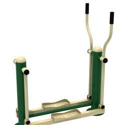 全民健身器材、坤展体育器材、体育局全民健身器材图片