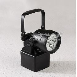 BW6610A便携式多功能强光防爆灯厂家图片