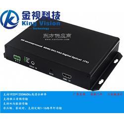 HDMI光端机,HDMI视频光端机,HDMI高清光端机图片