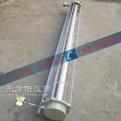 防爆荧光灯吸顶式 BPY-220v-220w实惠图片