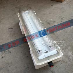 BYS-218-AC220V防爆防腐全塑荧光灯实惠图片