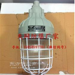 供应BAD81-J36fh法兰式防爆免维护节能灯图片