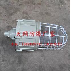 隔爆型防爆灯BAD82-N150b1 220V壁式30配150W钠灯厂家直销图片