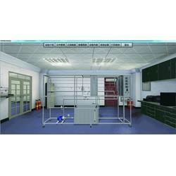 化学化工虚拟软件效果、顺义区虚拟软件效果、欧倍尔(查看)图片