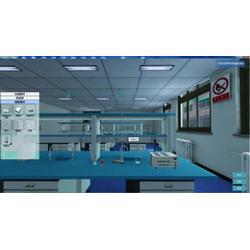 欧倍尔化工虚拟软件_欧倍尔(在线咨询)_虚拟软件图片