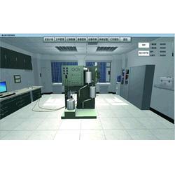 三维环境虚拟软件公司、虚拟软件公司、欧倍尔(查看)图片