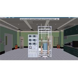 生物虚拟软件安装|欧倍尔|虚拟软件安装图片