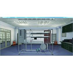 通州区化学虚拟实验室 欧倍尔 化学虚拟实验室建设公司图片