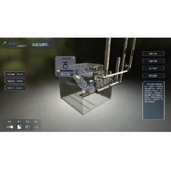 北京化學化工虛擬軟件去哪買、虛擬軟件去哪買、歐倍爾圖片