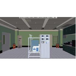 虚拟实验室|虚拟实验室注意事项|欧倍尔(优质商家)图片