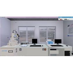 仪器分析软件使用方法、欧倍尔、仪器分析软件图片