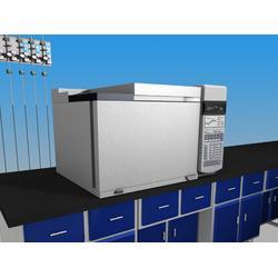 分析仪器软件|欧倍尔(在线咨询)|分析仪器图片