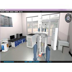 分析仪器软件-分析仪器-欧倍尔图片