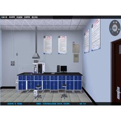 分析仪器软件领军企业、欧倍尔、分析仪器图片