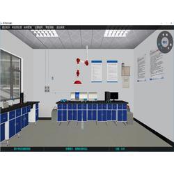 分析仪器软件价位_欧倍尔(在线咨询)_分析仪器图片