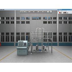 化学化工虚拟软件_欧倍尔_化学化工图片