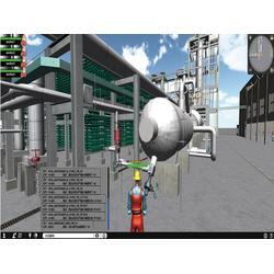 化工,化工生产实习软件,欧倍尔(优质商家)图片
