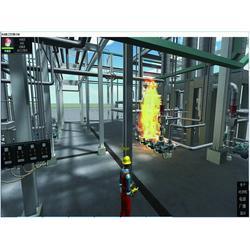 化学软件公司|化学|欧倍尔(查看)图片