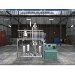 化学化工虚拟软件公司、化学化工、欧倍尔图片
